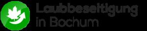 Laubbeseitigung Bochum | Gelford GmbH